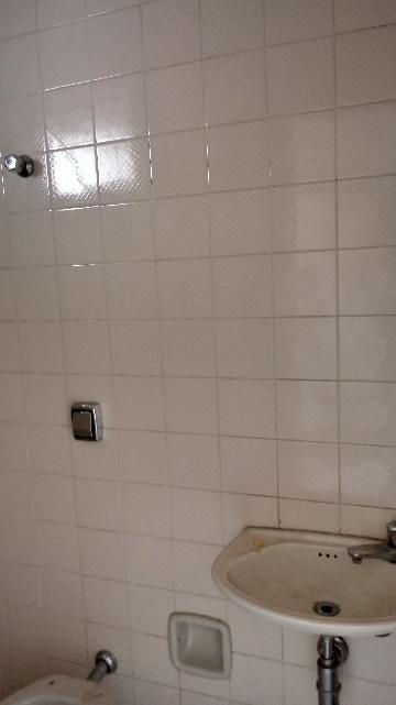 Comprar Apartamento / Padrão em Ribeirão Preto apenas R$ 230.000,00 - Foto 10