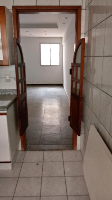 Comprar Apartamento / Padrão em Ribeirão Preto apenas R$ 230.000,00 - Foto 12