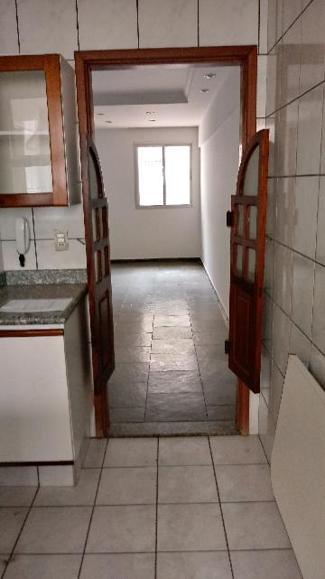 Comprar Apartamento / Padrão em Ribeirão Preto apenas R$ 230.000,00 - Foto 13