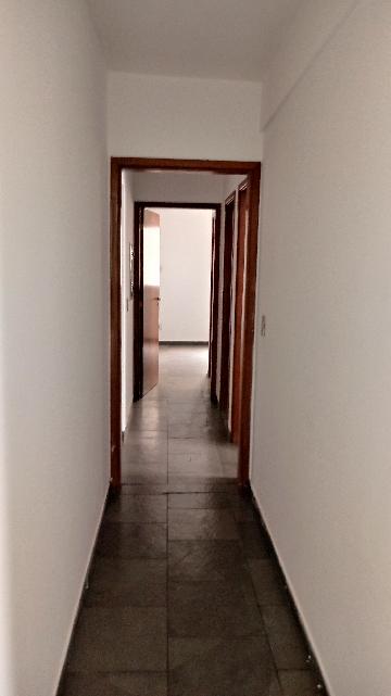 Comprar Apartamento / Padrão em Ribeirão Preto apenas R$ 230.000,00 - Foto 14