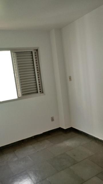 Comprar Apartamento / Padrão em Ribeirão Preto apenas R$ 230.000,00 - Foto 15