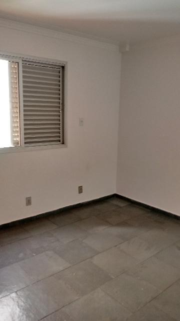 Comprar Apartamento / Padrão em Ribeirão Preto apenas R$ 230.000,00 - Foto 16