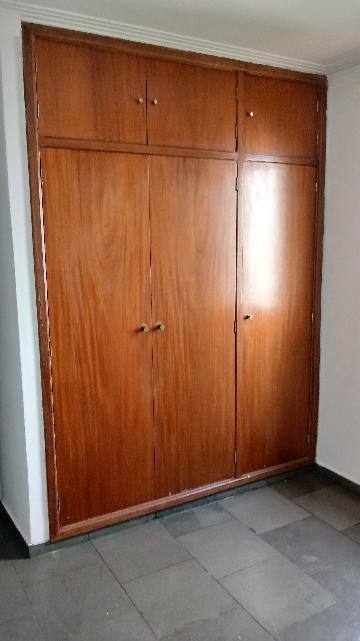 Comprar Apartamento / Padrão em Ribeirão Preto apenas R$ 230.000,00 - Foto 17