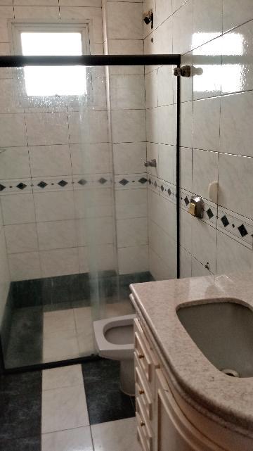 Comprar Apartamento / Padrão em Ribeirão Preto apenas R$ 230.000,00 - Foto 20