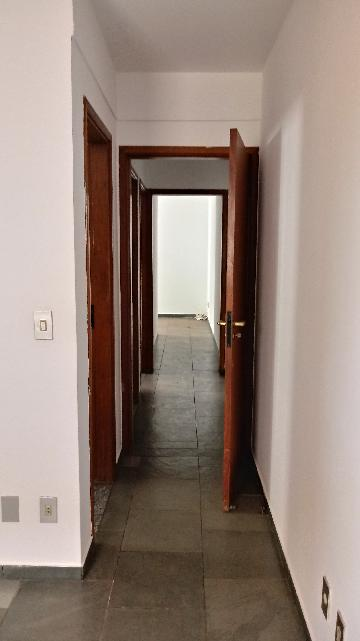 Comprar Apartamento / Padrão em Ribeirão Preto apenas R$ 230.000,00 - Foto 22
