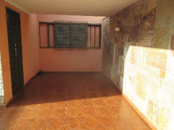 Casas / Padrão em Ribeirão Preto Alugar por R$1.700,00