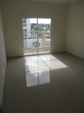 Apartamento / Padrão em Ribeirão Preto , Comprar por R$260.000,00