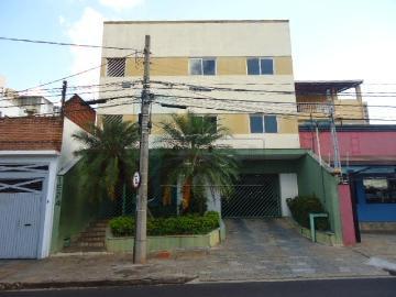 Comprar Apartamento / Padrão em Ribeirão Preto apenas R$ 135.000,00 - Foto 1