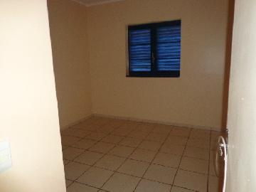Comprar Casas / Padrão em Ribeirão Preto apenas R$ 450.000,00 - Foto 21