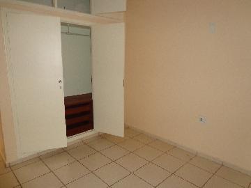 Comprar Casas / Padrão em Ribeirão Preto apenas R$ 450.000,00 - Foto 22