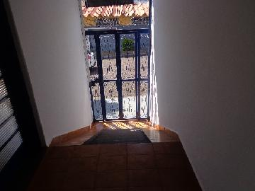 Comprar Casas / Padrão em Ribeirão Preto apenas R$ 450.000,00 - Foto 23