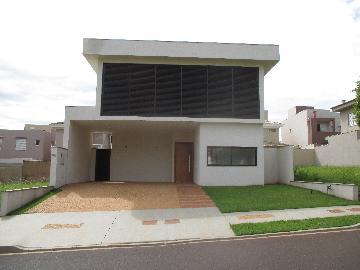 Alugar Casas / Condomínio em Ribeirão Preto. apenas R$ 1.300.000,00