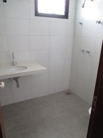 Comprar Casas / Condomínio em Ribeirão Preto apenas R$ 1.300.000,00 - Foto 2