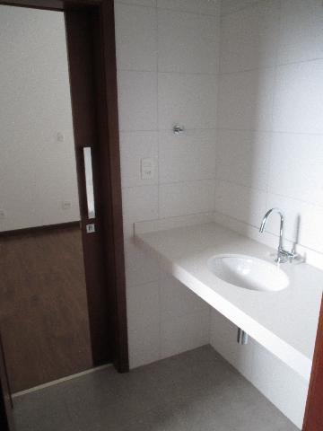 Comprar Casas / Condomínio em Ribeirão Preto apenas R$ 1.300.000,00 - Foto 4