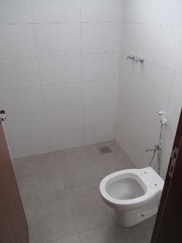 Comprar Casas / Condomínio em Ribeirão Preto apenas R$ 1.300.000,00 - Foto 6