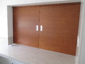 Comprar Casas / Condomínio em Ribeirão Preto apenas R$ 1.300.000,00 - Foto 9