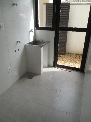 Comprar Casas / Condomínio em Ribeirão Preto apenas R$ 1.300.000,00 - Foto 10