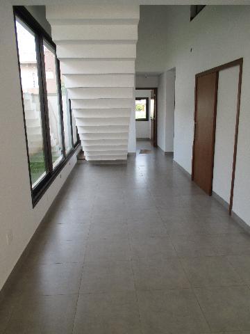 Comprar Casas / Condomínio em Ribeirão Preto apenas R$ 1.300.000,00 - Foto 13