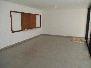 Comprar Casas / Condomínio em Ribeirão Preto apenas R$ 1.300.000,00 - Foto 14