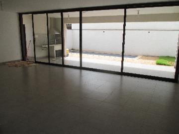 Comprar Casas / Condomínio em Ribeirão Preto apenas R$ 1.300.000,00 - Foto 15