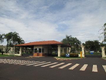 Comprar Casas / Condomínio em Ribeirão Preto apenas R$ 1.300.000,00 - Foto 18