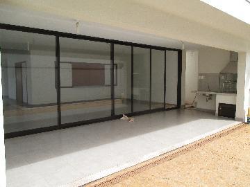 Comprar Casas / Condomínio em Ribeirão Preto apenas R$ 1.300.000,00 - Foto 22