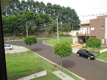 Comprar Casas / Condomínio em Ribeirão Preto apenas R$ 1.300.000,00 - Foto 27