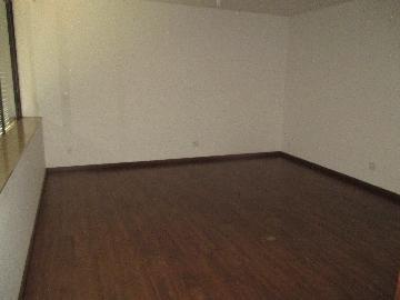 Comprar Casas / Condomínio em Ribeirão Preto apenas R$ 1.300.000,00 - Foto 28