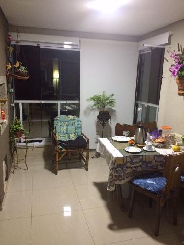 Alugar Apartamento / Padrão em Ribeirão Preto. apenas R$ 520.000,00