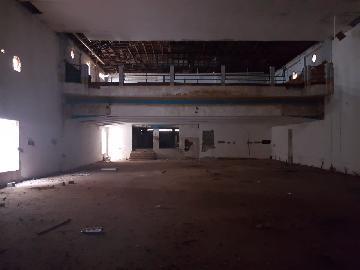 Alugar Comercial / Salão/Galpão em Ribeirão Preto apenas R$ 40.000,00 - Foto 1