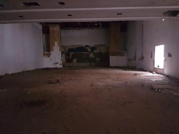 Alugar Comercial / Salão/Galpão em Ribeirão Preto apenas R$ 40.000,00 - Foto 4