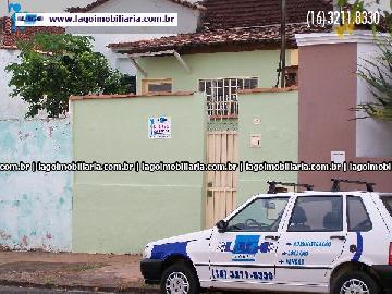 Alugar Casas / Padrão em Ribeirão Preto. apenas R$ 360.000,00