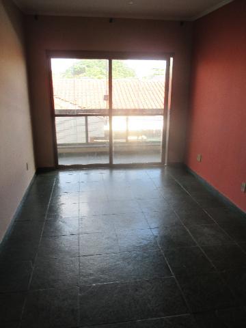 Alugar Apartamento / Padrão em Ribeirão Preto apenas R$ 850,00 - Foto 1