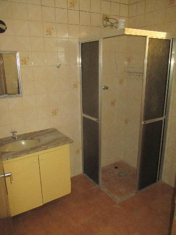 Alugar Apartamento / Padrão em Ribeirão Preto apenas R$ 850,00 - Foto 12
