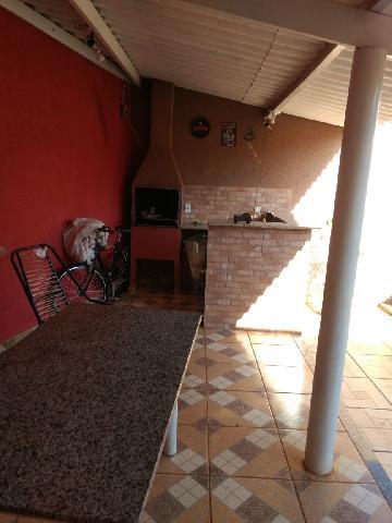 Alugar Casas / Padrão em Ribeirão Preto apenas R$ 1.100,00 - Foto 17