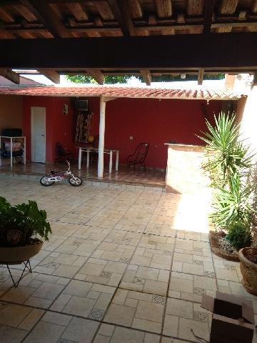 Alugar Casas / Padrão em Ribeirão Preto apenas R$ 1.100,00 - Foto 16