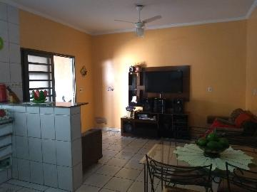 Alugar Casas / Padrão em Ribeirão Preto apenas R$ 1.100,00 - Foto 1