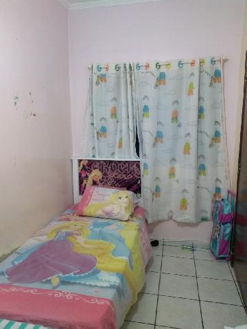 Alugar Casas / Padrão em Ribeirão Preto apenas R$ 1.100,00 - Foto 4