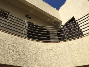 Alugar Apartamento / Padrão em Ribeirão Preto apenas R$ 3.500,00 - Foto 31
