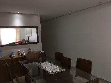 Comprar Casas / Condomínio em Ribeirão Preto apenas R$ 750.000,00 - Foto 2