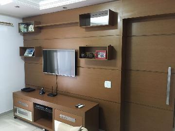 Comprar Casas / Condomínio em Ribeirão Preto apenas R$ 750.000,00 - Foto 3