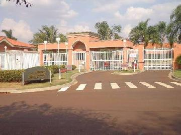 Alugar Casas / Condomínio em Ribeirão Preto. apenas R$ 750.000,00