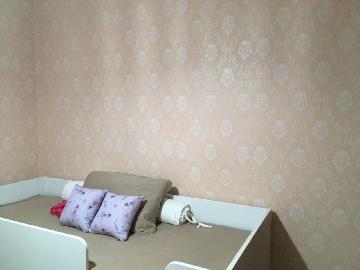 Comprar Casas / Condomínio em Ribeirão Preto apenas R$ 750.000,00 - Foto 14
