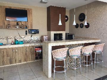 Comprar Casas / Condomínio em Ribeirão Preto apenas R$ 750.000,00 - Foto 23