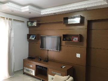 Comprar Casas / Condomínio em Ribeirão Preto apenas R$ 750.000,00 - Foto 5