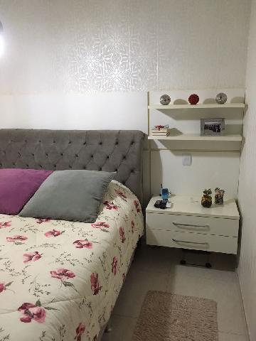 Comprar Casas / Condomínio em Ribeirão Preto apenas R$ 750.000,00 - Foto 10