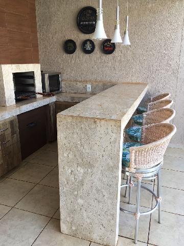 Comprar Casas / Condomínio em Ribeirão Preto apenas R$ 750.000,00 - Foto 25
