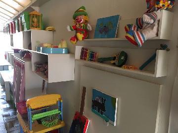 Comprar Casas / Condomínio em Ribeirão Preto apenas R$ 750.000,00 - Foto 17