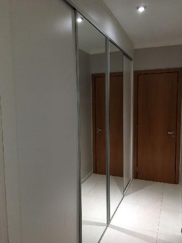 Comprar Casas / Condomínio em Ribeirão Preto apenas R$ 750.000,00 - Foto 11
