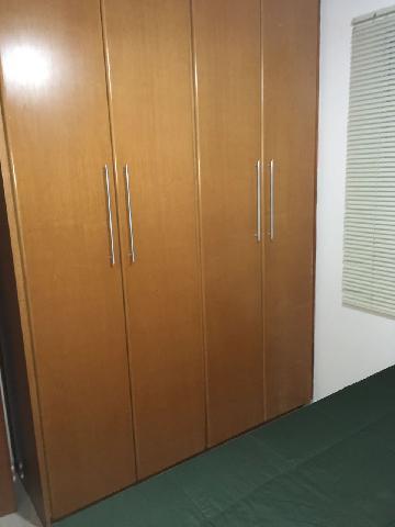 Comprar Casas / Condomínio em Ribeirão Preto apenas R$ 750.000,00 - Foto 12